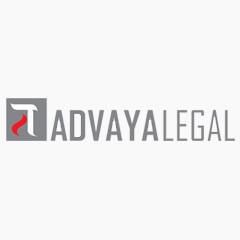 Advaya Law