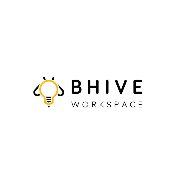Bhive Workspace