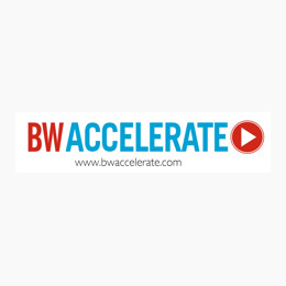 BW-Accelerate