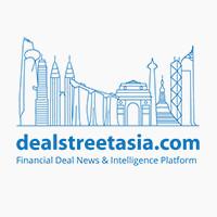 DealStreet