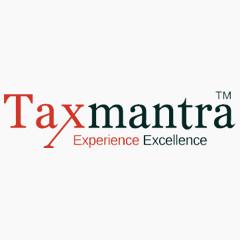 Tax Mantra