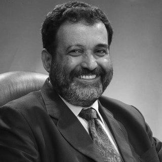 T. V. Mohandas Pai