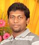 Arjun Ganesan