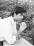 Vivek Varade