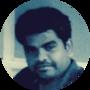 Ganesh Rajasekaran