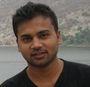 Pritish Mohan