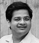 Avijit Prakash