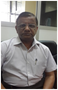 Ramesh Chandra Agrawal
