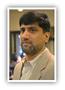 Muneef Mirza