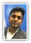 Naveen Goud