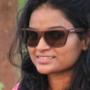 Priya Parsekar