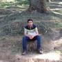 Ishan Bhardwaj