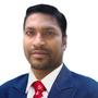 Jitendra Kumar Behera