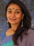 Chandini Harlalka