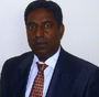 Venkateshwarulu JN