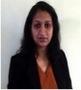Lakshmi Dasaka