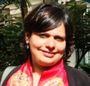 Nidhi Das
