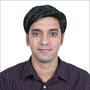 Vipul Kumar Sharma