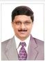 Dr.Jayant Thomas, MD,DM