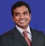 Vasanth Kumar Gopalakrishnan