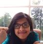 Sneha Pathak