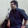 Venkat Chandar