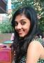 Vinita Parmar