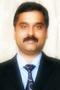 Sudharshan B
