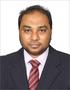 Hadi Abdul Majeed