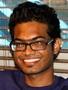 Rohit Yaduvanshi, IIT Bomaby