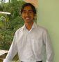 Ansari Koosh