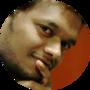 Uday Kumar Guntu
