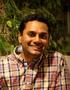 Arjun Arumbakkam