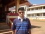 Karthick Subramanian