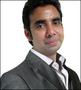 Sanjay Bhaskar