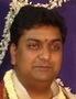 Ramesh Krishnappa
