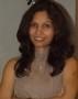Dr. Jayati Mishra