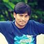 Chandra Vardhan