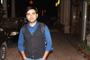 Tamesh Sharma
