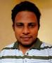 Mr. Habib Antule
