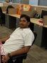 Sandeep Kollipara