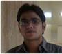 Rahul Shivhare