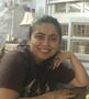 Aarti Saxena Deoskar