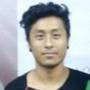 Niranjoy Luwancha