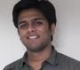 Rahil Momin