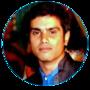 Sourabh Banerjee