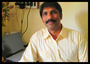 Dr J Ramkumar