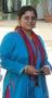 Bharti Ghosh