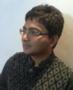 Manish Thapa
