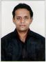 Rakesh Patade